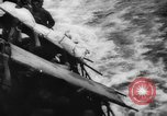 Image of World War II Europe, 1945, second 37 stock footage video 65675051625