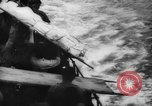 Image of World War II Europe, 1945, second 39 stock footage video 65675051625