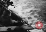 Image of World War II Europe, 1945, second 40 stock footage video 65675051625
