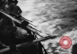 Image of World War II Europe, 1945, second 41 stock footage video 65675051625