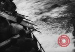 Image of World War II Europe, 1945, second 42 stock footage video 65675051625