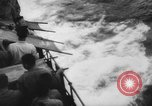 Image of World War II Europe, 1945, second 43 stock footage video 65675051625