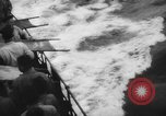 Image of World War II Europe, 1945, second 44 stock footage video 65675051625
