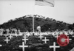 Image of World War II Europe, 1945, second 45 stock footage video 65675051625