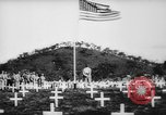 Image of World War II Europe, 1945, second 46 stock footage video 65675051625