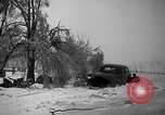 Image of damage from sleet Duluth Minnesota USA, 1935, second 18 stock footage video 65675051631