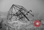 Image of damage from sleet Duluth Minnesota USA, 1935, second 40 stock footage video 65675051631