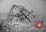 Image of damage from sleet Duluth Minnesota USA, 1935, second 41 stock footage video 65675051631