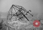 Image of damage from sleet Duluth Minnesota USA, 1935, second 42 stock footage video 65675051631