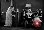 Image of models display cocktail bar gadgets Chicago Illinois USA, 1935, second 11 stock footage video 65675051632