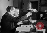Image of Whittaker Chambers pumpkin papers Washington DC USA, 1948, second 15 stock footage video 65675051639