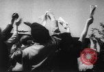 Image of cold war highlights of 1949 Europe, 1949, second 3 stock footage video 65675051641