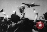 Image of cold war highlights of 1949 Europe, 1949, second 6 stock footage video 65675051641