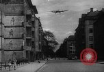Image of cold war highlights of 1949 Europe, 1949, second 9 stock footage video 65675051641