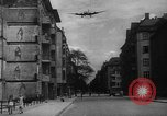 Image of cold war highlights of 1949 Europe, 1949, second 10 stock footage video 65675051641