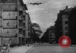 Image of cold war highlights of 1949 Europe, 1949, second 11 stock footage video 65675051641