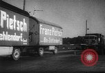 Image of cold war highlights of 1949 Europe, 1949, second 16 stock footage video 65675051641