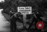 Image of cold war highlights of 1949 Europe, 1949, second 18 stock footage video 65675051641