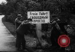 Image of cold war highlights of 1949 Europe, 1949, second 19 stock footage video 65675051641