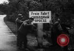 Image of cold war highlights of 1949 Europe, 1949, second 20 stock footage video 65675051641