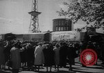 Image of cold war highlights of 1949 Europe, 1949, second 21 stock footage video 65675051641