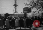 Image of cold war highlights of 1949 Europe, 1949, second 22 stock footage video 65675051641