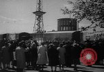 Image of cold war highlights of 1949 Europe, 1949, second 23 stock footage video 65675051641