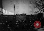 Image of cold war highlights of 1949 Europe, 1949, second 24 stock footage video 65675051641