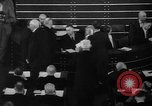 Image of cold war highlights of 1949 Europe, 1949, second 28 stock footage video 65675051641
