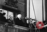 Image of cold war highlights of 1949 Europe, 1949, second 41 stock footage video 65675051641