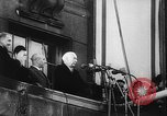 Image of cold war highlights of 1949 Europe, 1949, second 43 stock footage video 65675051641