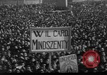 Image of cold war highlights of 1949 Europe, 1949, second 54 stock footage video 65675051641