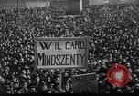 Image of cold war highlights of 1949 Europe, 1949, second 55 stock footage video 65675051641