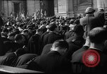 Image of cold war highlights of 1949 Europe, 1949, second 58 stock footage video 65675051641
