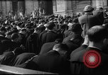 Image of cold war highlights of 1949 Europe, 1949, second 59 stock footage video 65675051641