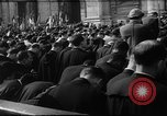 Image of cold war highlights of 1949 Europe, 1949, second 60 stock footage video 65675051641