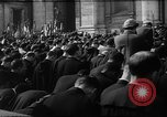 Image of cold war highlights of 1949 Europe, 1949, second 61 stock footage video 65675051641