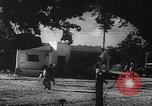 Image of natural and man made disasters in 1949 United States USA, 1949, second 3 stock footage video 65675051642