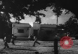 Image of natural and man made disasters in 1949 United States USA, 1949, second 4 stock footage video 65675051642