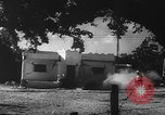 Image of natural and man made disasters in 1949 United States USA, 1949, second 6 stock footage video 65675051642