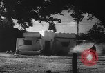 Image of natural and man made disasters in 1949 United States USA, 1949, second 7 stock footage video 65675051642