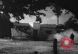 Image of natural and man made disasters in 1949 United States USA, 1949, second 8 stock footage video 65675051642