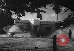 Image of natural and man made disasters in 1949 United States USA, 1949, second 9 stock footage video 65675051642