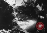 Image of natural and man made disasters in 1949 United States USA, 1949, second 10 stock footage video 65675051642