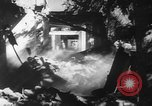 Image of natural and man made disasters in 1949 United States USA, 1949, second 11 stock footage video 65675051642