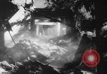 Image of natural and man made disasters in 1949 United States USA, 1949, second 12 stock footage video 65675051642