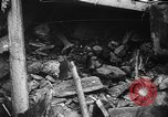 Image of natural and man made disasters in 1949 United States USA, 1949, second 14 stock footage video 65675051642