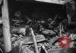 Image of natural and man made disasters in 1949 United States USA, 1949, second 15 stock footage video 65675051642