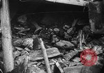 Image of natural and man made disasters in 1949 United States USA, 1949, second 16 stock footage video 65675051642