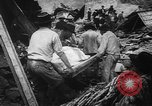 Image of natural and man made disasters in 1949 United States USA, 1949, second 17 stock footage video 65675051642